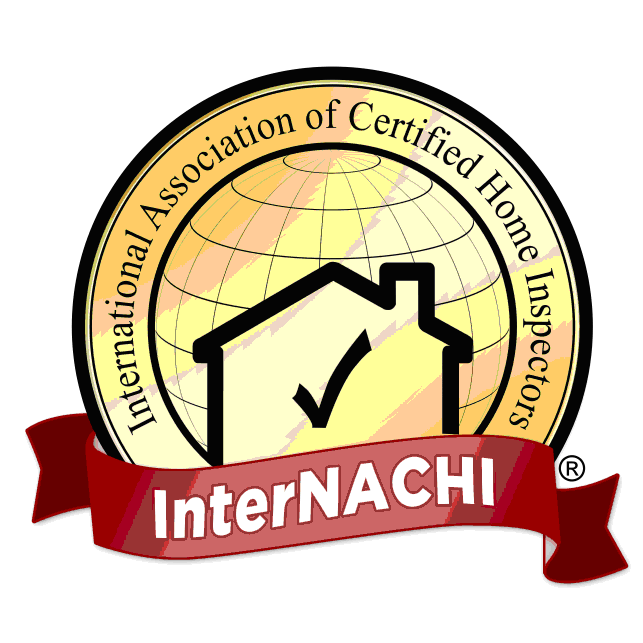 InterNACHI Standards Document