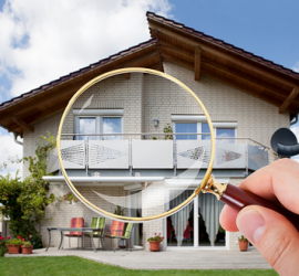 Home Inspector For New Hampshire